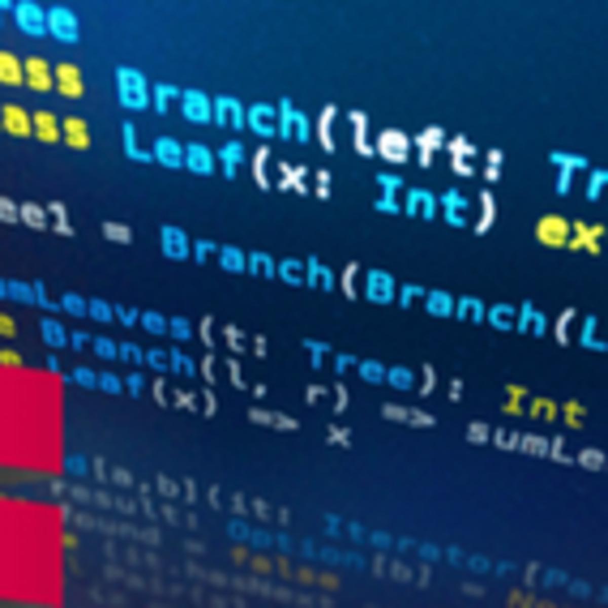 Functional Programming in Scala Capstone