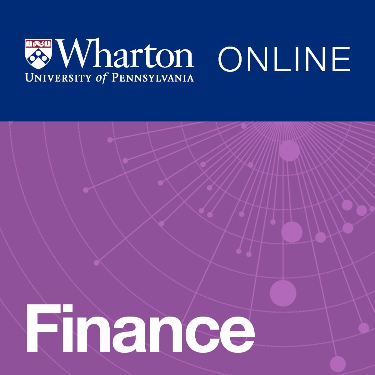 企业金融概论