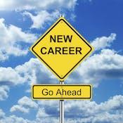 Career Options: Exploring a New Career
