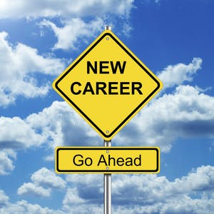 Career Options: Exploring a New Career