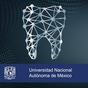 Manejo moderno de la caries dental
