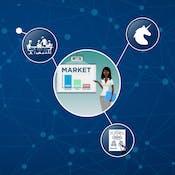 Capstone Course: Start Up Your Fintech Future