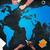 Международное трудовое право
