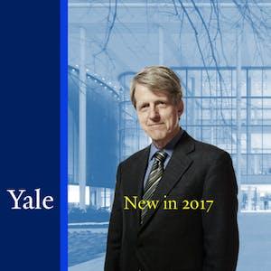 Shiller_financialmarkets_new