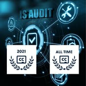 Information Systems Auditing, Controls and Assurance