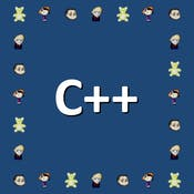 More C++ Programming and Unreal