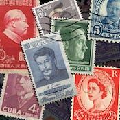 История международных отношений