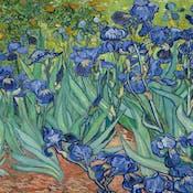 Historia del Arte: Del Barroco al Arte Posmoderno