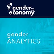 Gender Analytics for Innovation