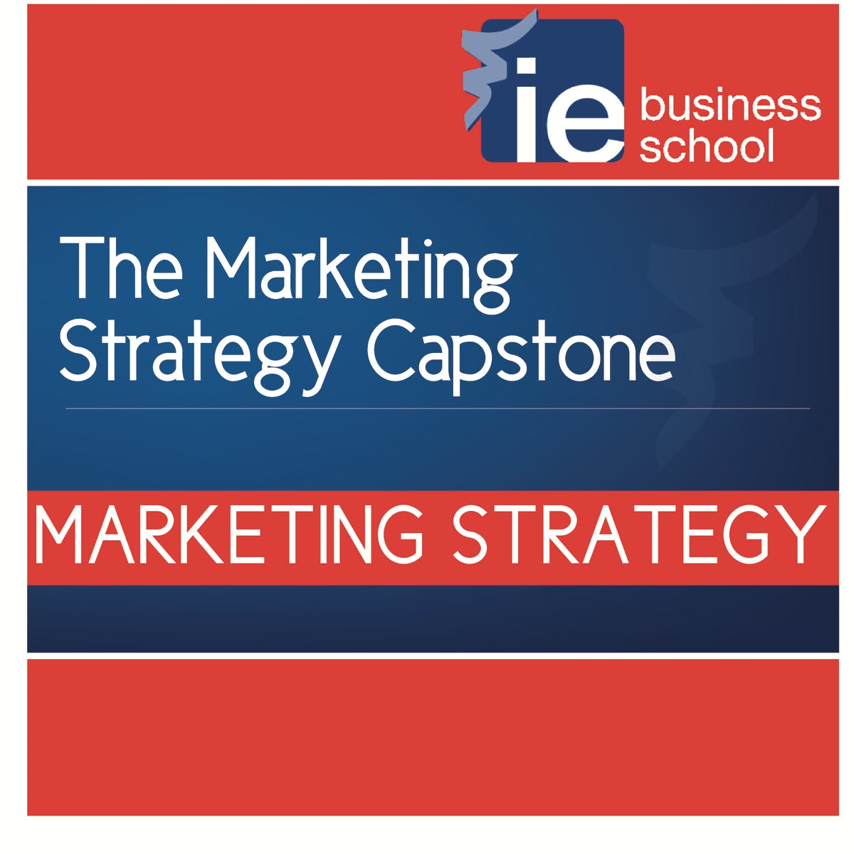 Marketing Strategy Capstone Project