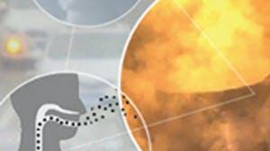 Air Pollution - A Global Threat to our Health