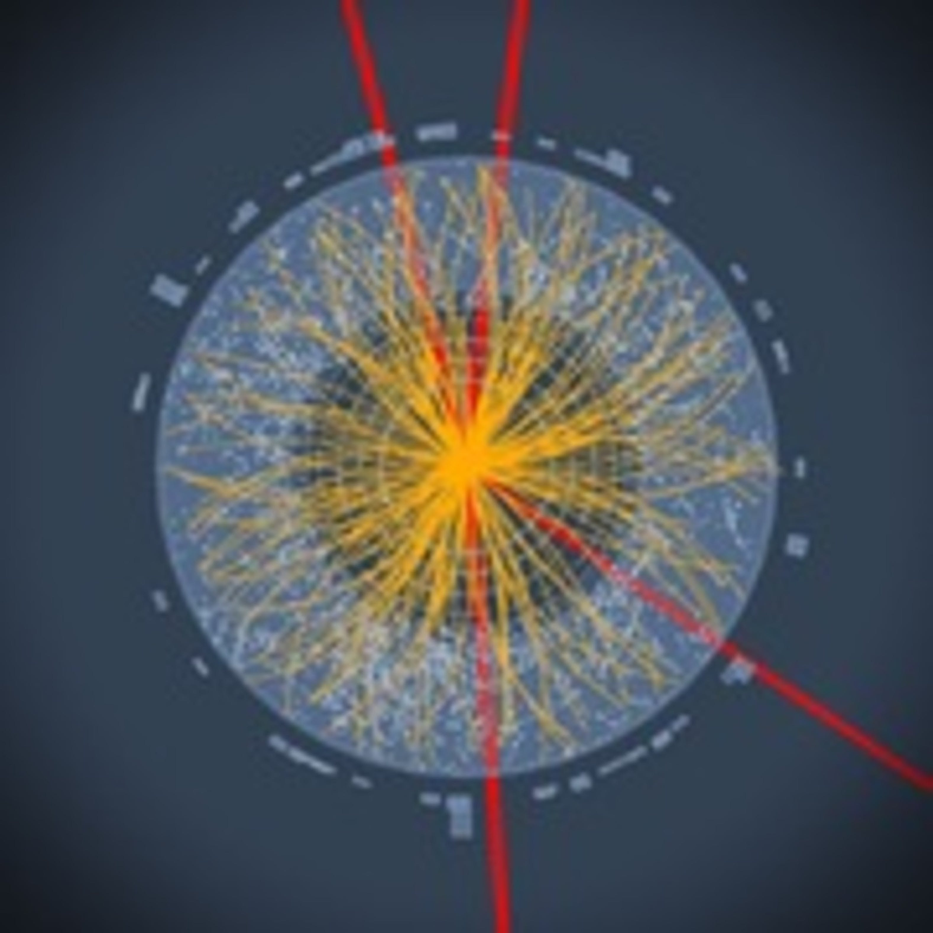 Particle Physics: an Introduction | Coursera