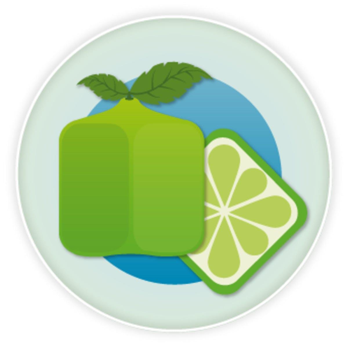 Innovación agroalimentaria