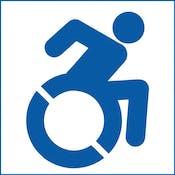 Inclusión social de personas con discapacidad desde un enfoque de derechos.