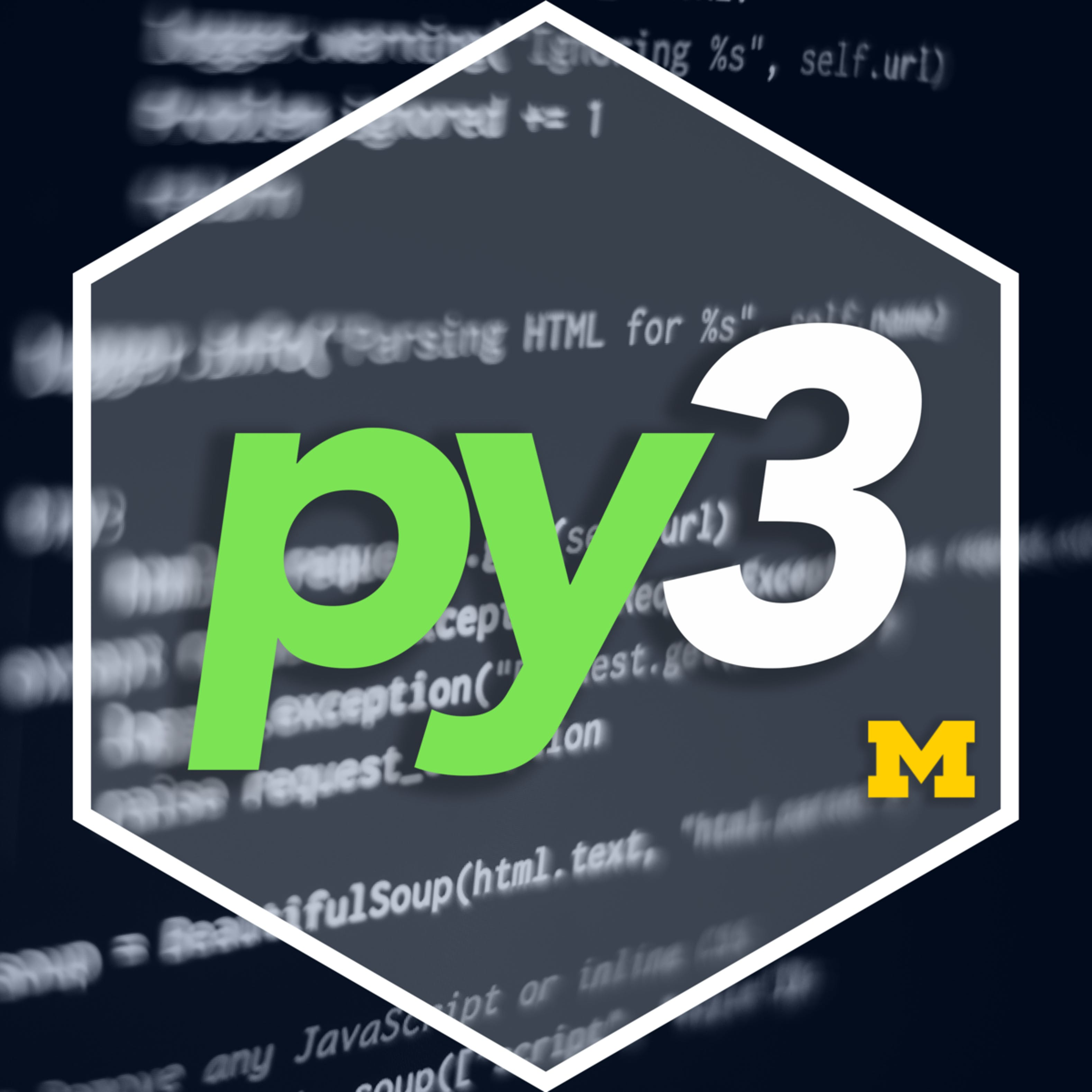 Python Functions, Files, and Dictionaries | Coursera