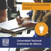 Evaluación para el aprendizaje: Enfoque cualitativo