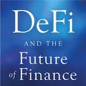 Decentralized Finance (DeFi) Infrastructure