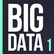 Big Data: el impacto de los datos masivos en la sociedad actual