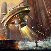 Game Design and Development Capstone