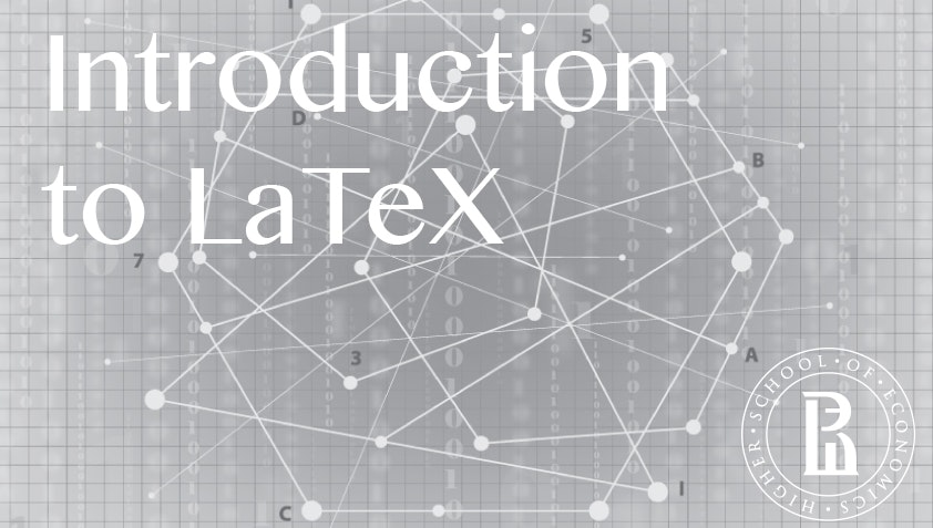 Introduction-to-latex