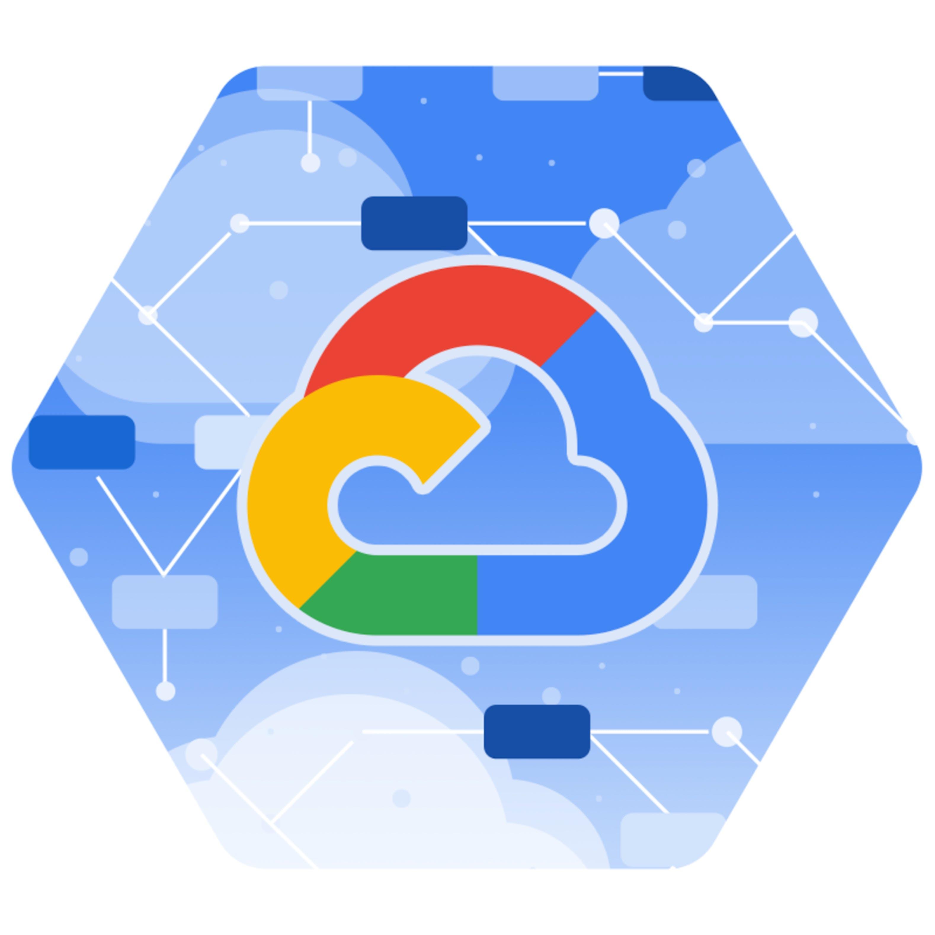 Preparing for the Google Cloud Professional Cloud Architect