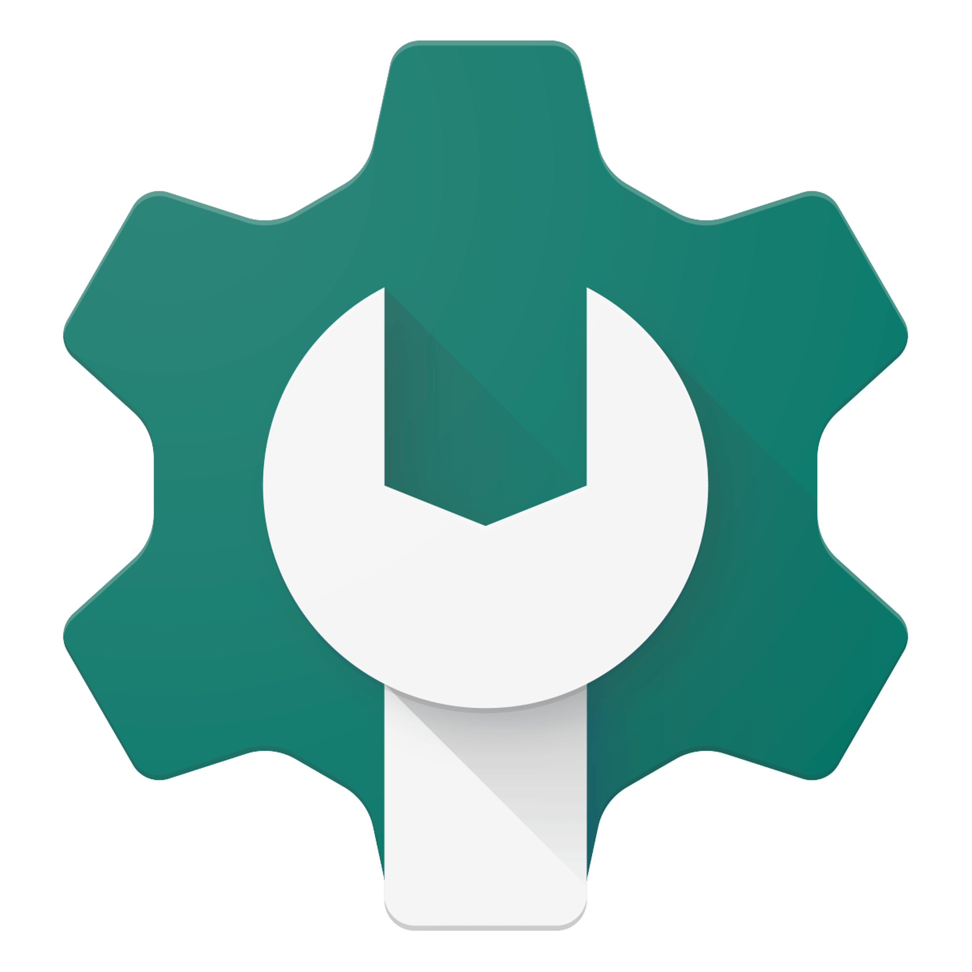 G Suite Administrator Fundamentals Coursera
