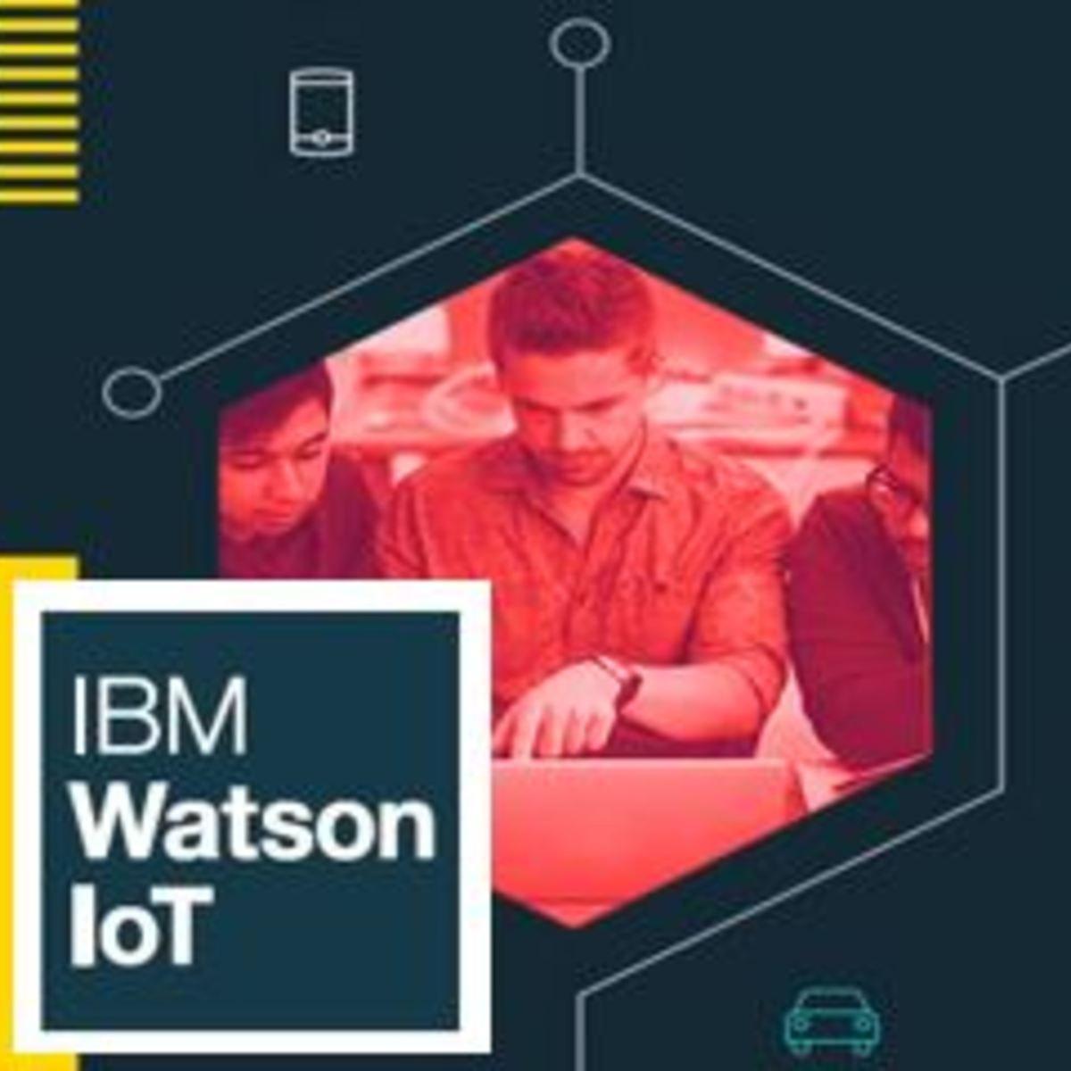 Watson-iot-thumbnail