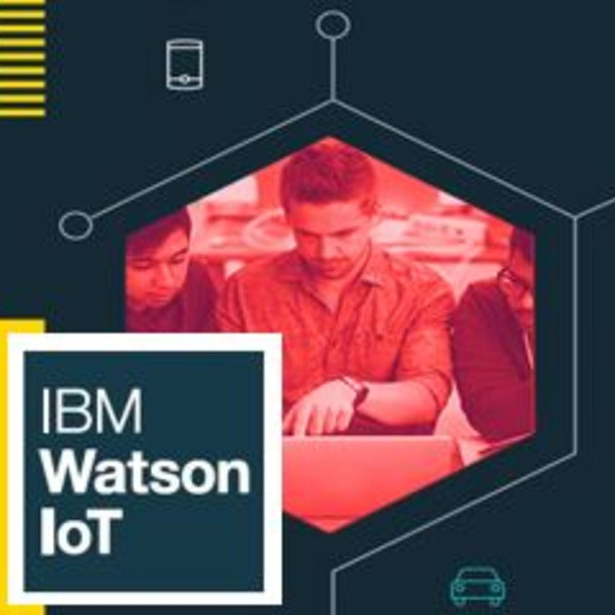 A developer's guide to the Internet of Things (IoT)
