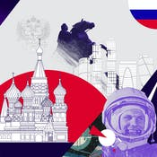 History of Russia: from NEP to Modern Times