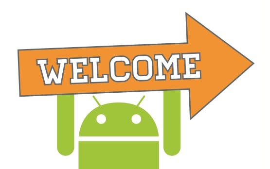 Programming Mobile Applications for Android Handheld Systems: Part 1