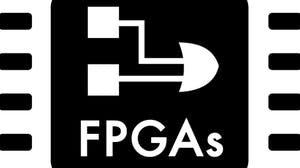 Introduction to FPGA Design for Embedded Systems