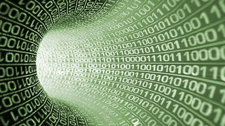 Machine Learning for Data Analysis