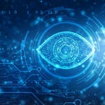 Build a computer vision app with Azure Cognitive Services