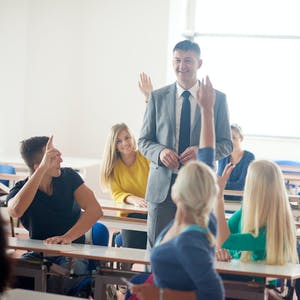 Teach English Now! Capstone Project 1