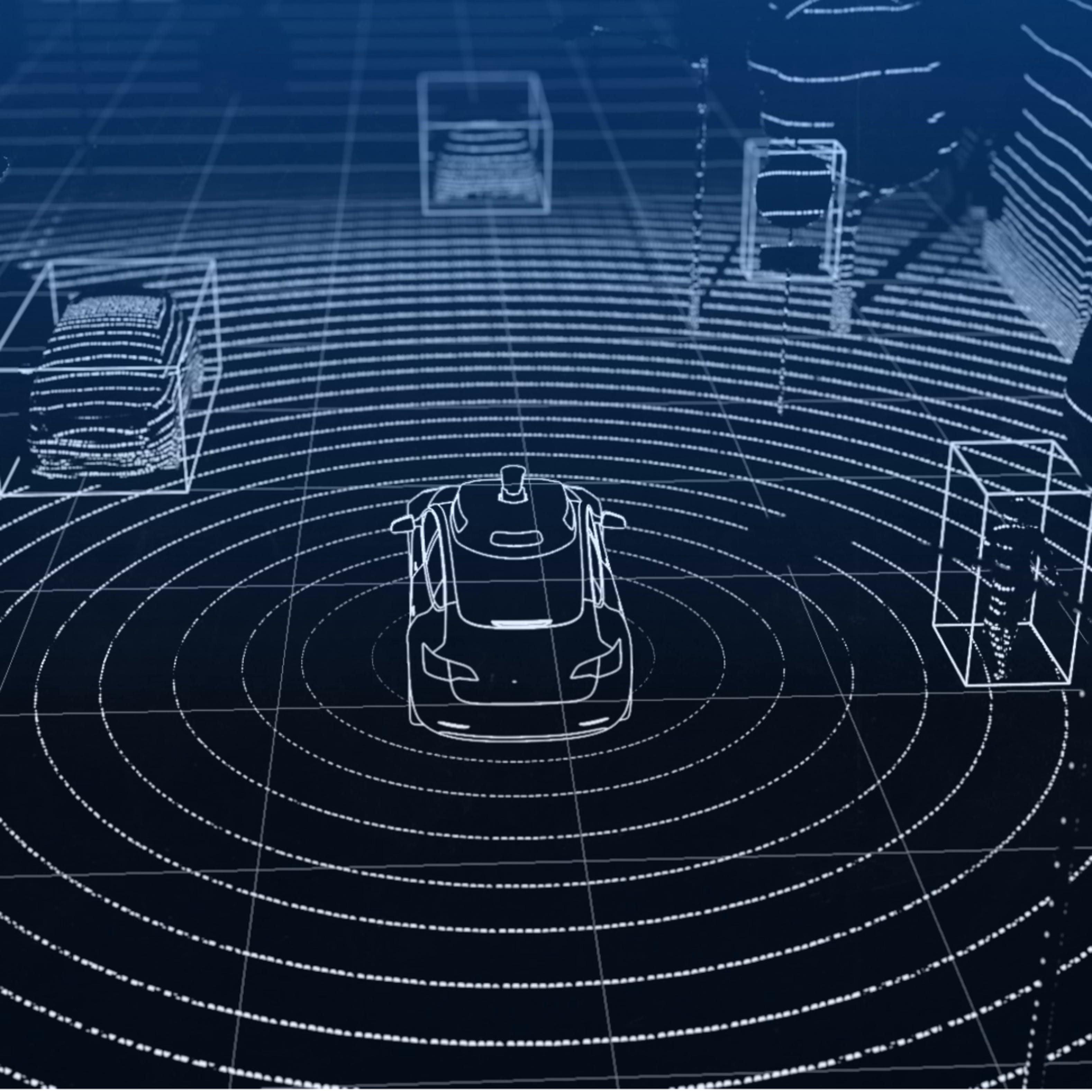 Visual Perception for Self-Driving Cars | Coursera