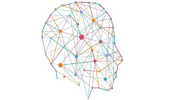 L'avenir de la décision : connaître et agir en complexité