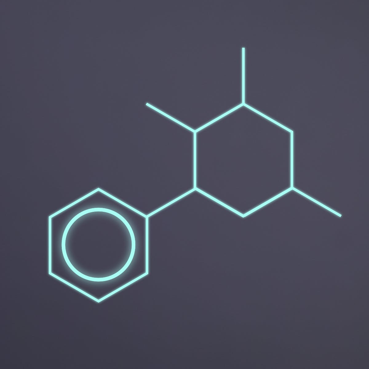 Физическая химия