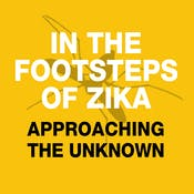 In the footsteps of Zika… approaching the unknown