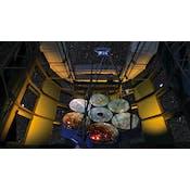 Astronomia: Explorando oTempo e Espaço