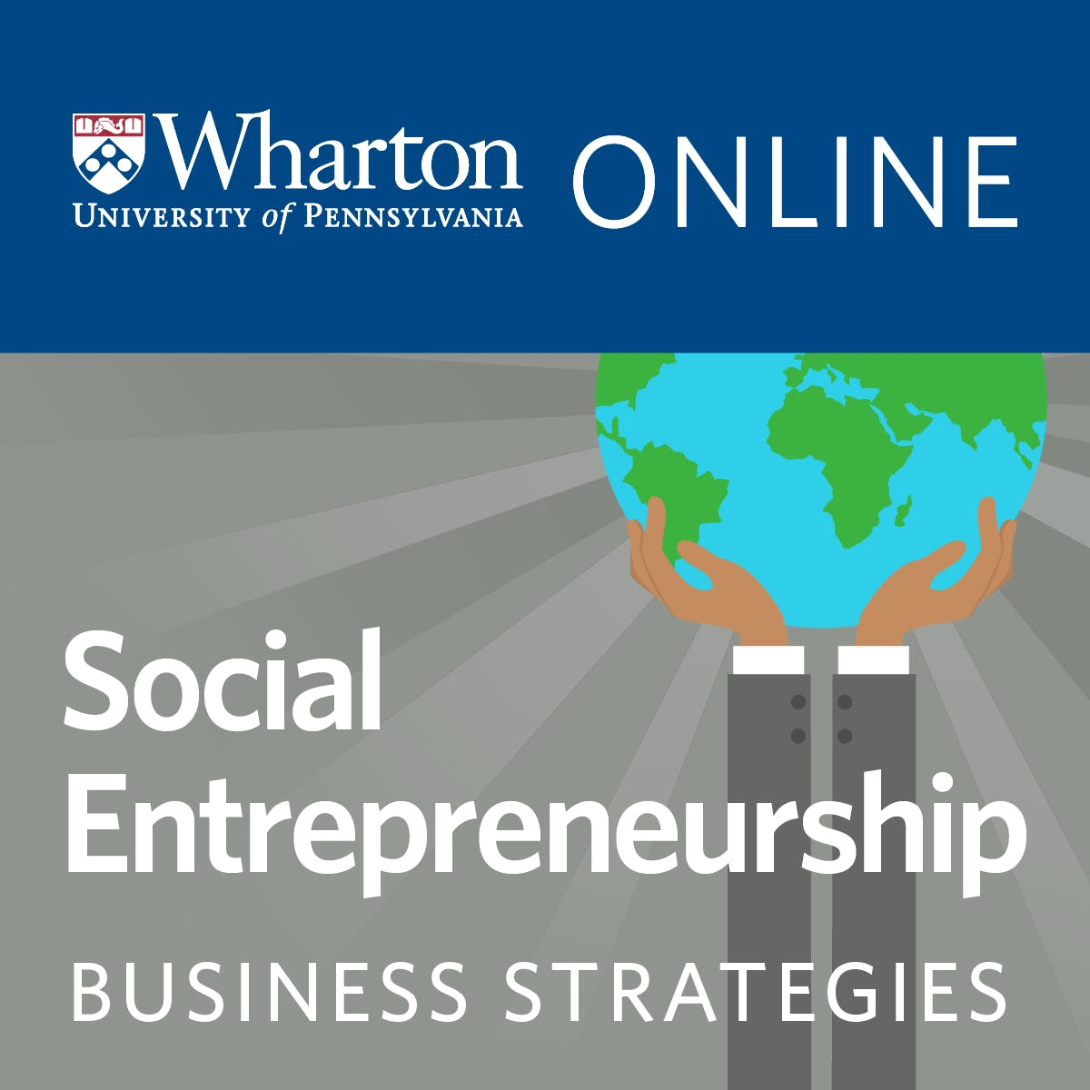 Social Entrepreneurship Coursera