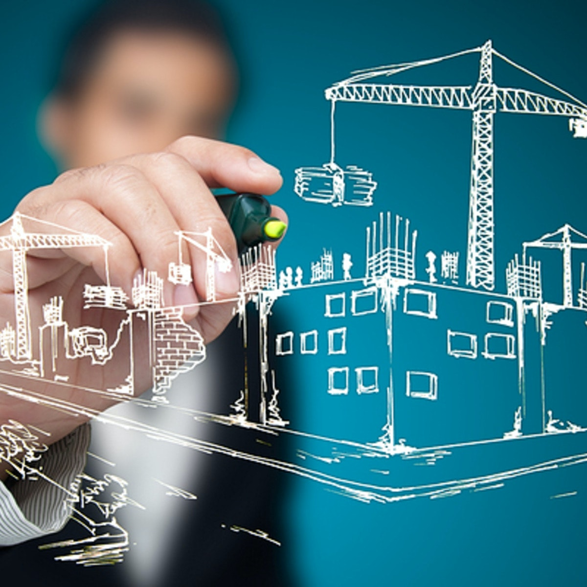 Construction Scheduling Coursera