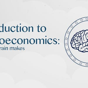 Introduction to Neuroeconomics: How the Brain Makes Decisions