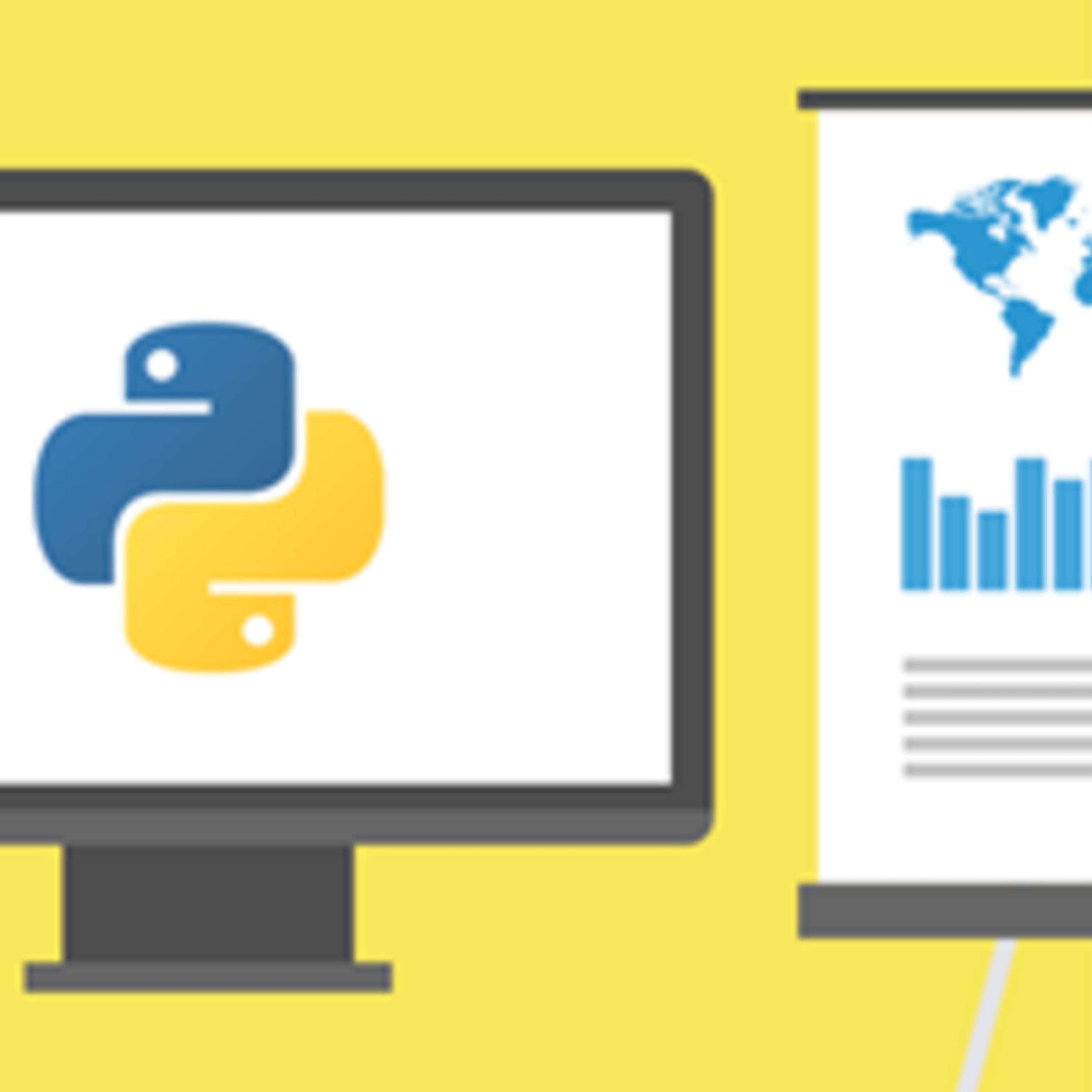 Data Visualization with Python | Coursera
