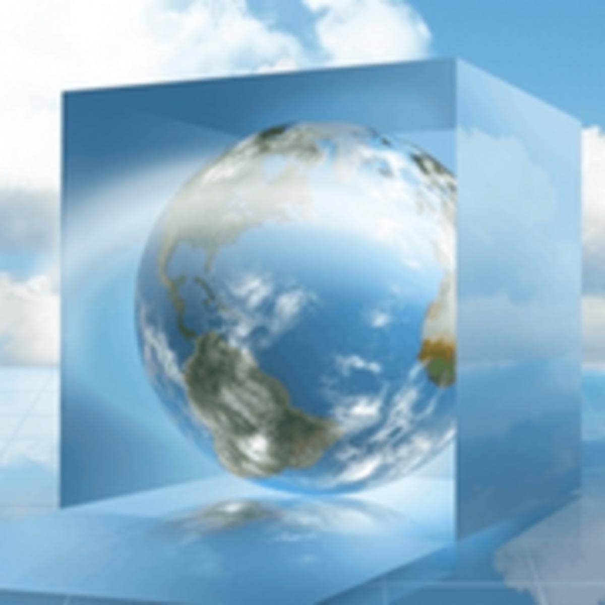 Web Application Development: Basic Concepts
