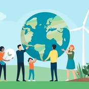 Renewable Energy: Resources and Technologies