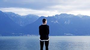 Developing An Entrepreneurial Mindset: First Step Towards Success