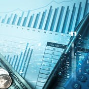 Introduction to Financial Engineering and Risk Management