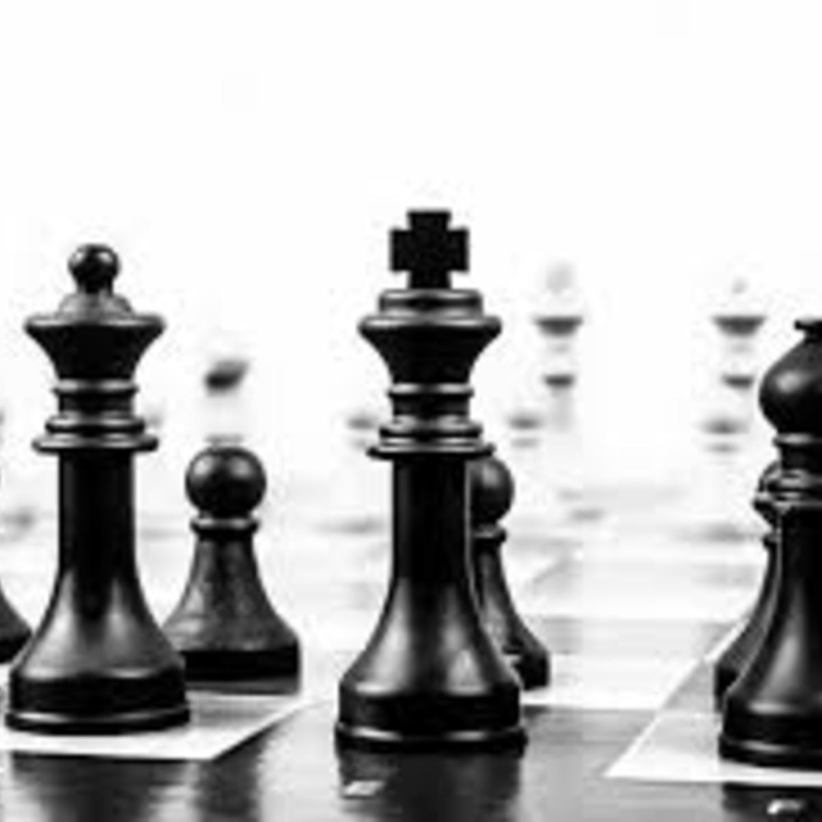 Business Strategy Capstone
