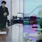 Competencias Laborales: Perfiles, Evaluación y Capacitación.