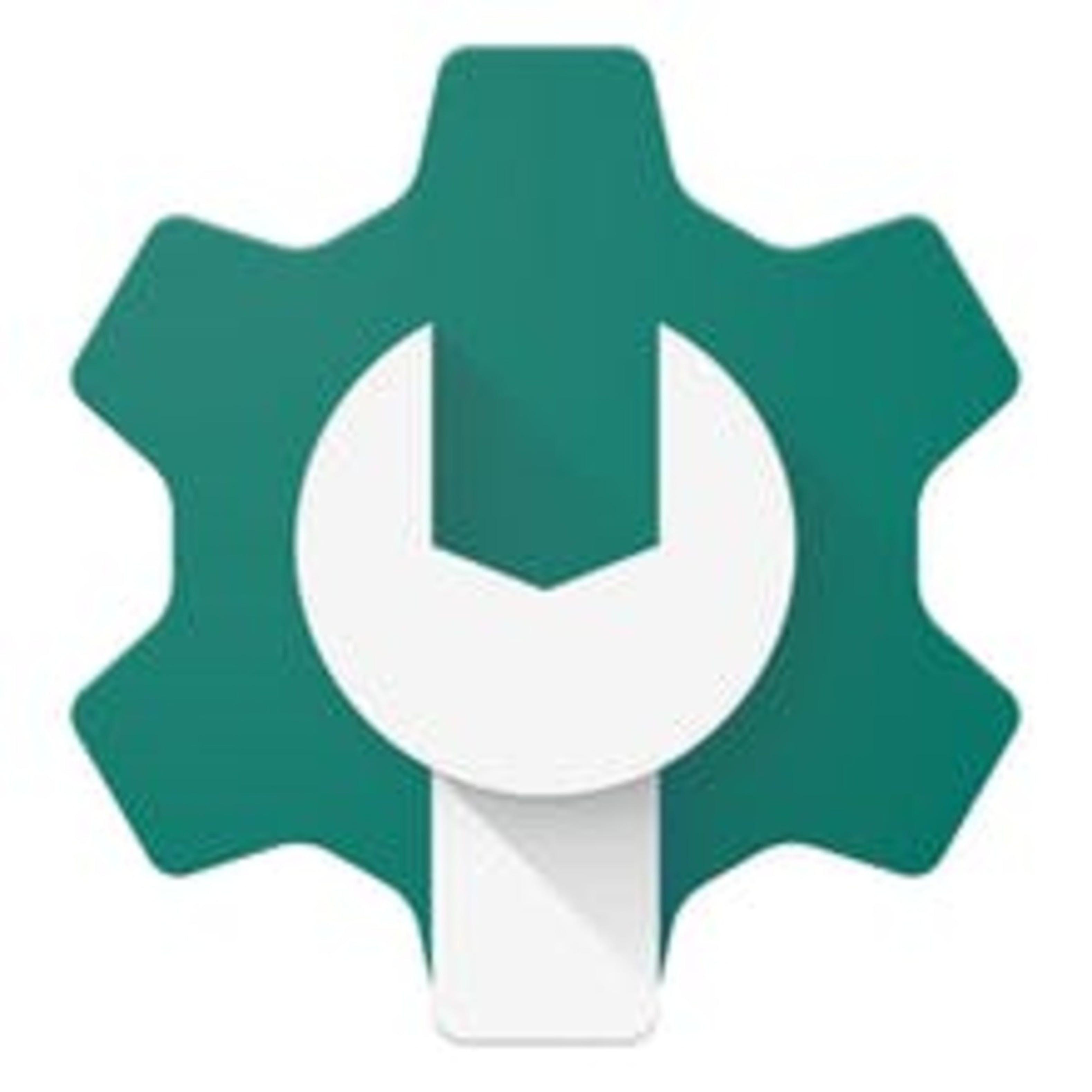 G Suite Security | Coursera